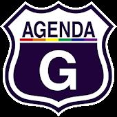AgendaG | Agenda G | Agenda-G
