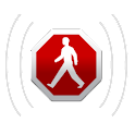 Stopify logo
