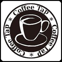 CoffeeTap