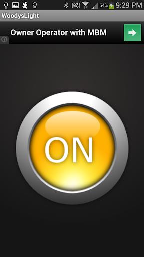 GO Launcher Theme Maker - PRO.apk download - 2shared