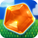 Swap Da Gem icon