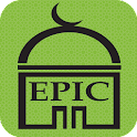 EPIC Masjid icon