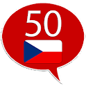 Learn Czech - 50 languages