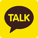 KakaoTalk: Free Calls & Text file APK Free for PC, smart TV Download