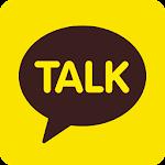 KakaoTalk: Free Calls & Text v5.1.3