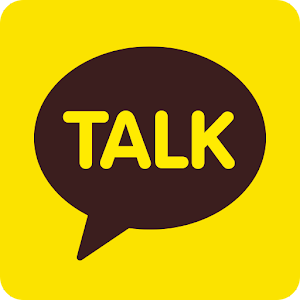 Image result for kakao talk