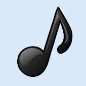 Memo Music