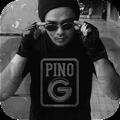 Pino G