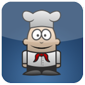 Povarenok - catalog of recipes