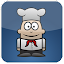 Povarenok - catalog of recipes 2.20 APK for Android
