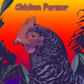 Chicken Farmer Online