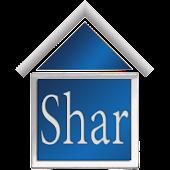 Realtor App: Shar Saidla