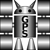 GPS Viewer