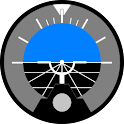AndroFlight License logo