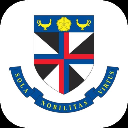Maryknoll Convent School (SS) 教育 App LOGO-APP開箱王