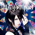 DaizyStripper Rei Photo logo