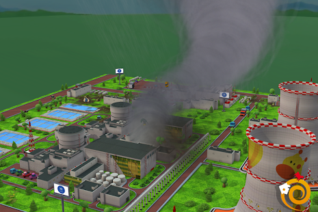 NuclearPowerPlant in your hand- screenshot thumbnail