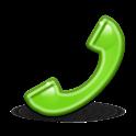 26Apps - Logo