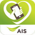 AIS Mobile Care icon