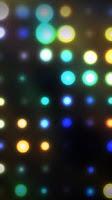 Screenshot of Abstract Light Wallpapers