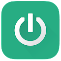 Cargomatic Driver for Android icon