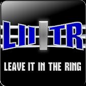 LIITR BOXING 2.0