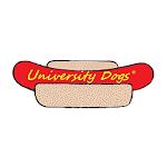 University Dogs Inc.