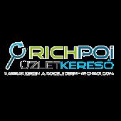 richPOI ShopFinder