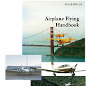 Airplane Flying Handbook (FAA)