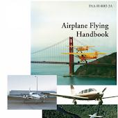 Airplane Flying Handbook (FAA)