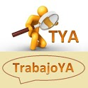 TYA icon