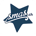 smas.ch - Adventskalender icon