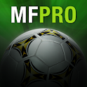 My Football Pro Free icon
