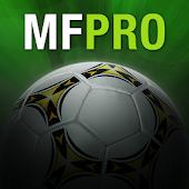 My Football Pro Free