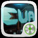 Eva Pro GO Locker Reward Theme logo
