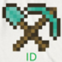 Minecraft ID's Lite icon