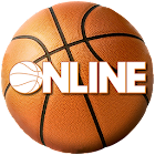 Basketball Shots 3D (2013) icon