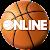 Basketball Shots 3D (2013) file APK Free for PC, smart TV Download