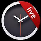 Live Clock Shortcut icon