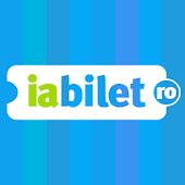 iaBilet