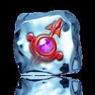 泡泡龙 2 icon