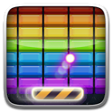 Future Block (Brick Breaker) icon