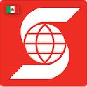 ScotiaMóvil Tablet icon