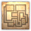 ProD&D Dungeon Generator icon
