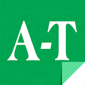 The Advertiser-Tribune