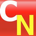 Crossword Nexus icon