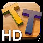 Tiny Tales HD icon