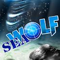 SeaWolf icon