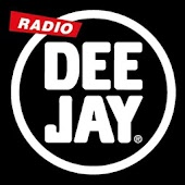 Deejay Podcast