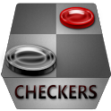 Checkers Board Game icon